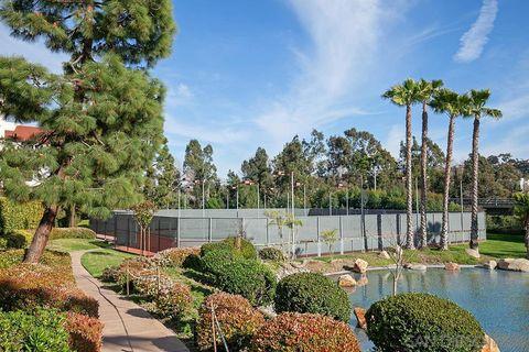 Photo of 5705 Friars Rd Unit 24, San Diego, CA 92110