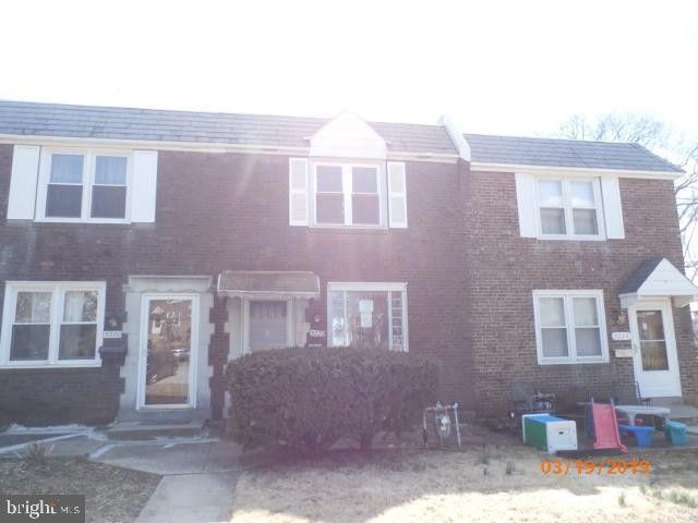 5222 Alverstone Rd Clifton Heights, PA 19018