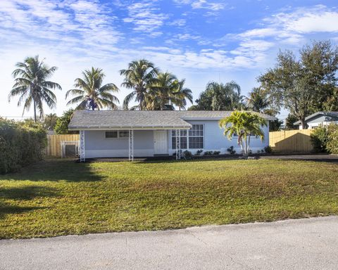 Photo of 2362 Kentucky St, West Palm Beach, FL 33406