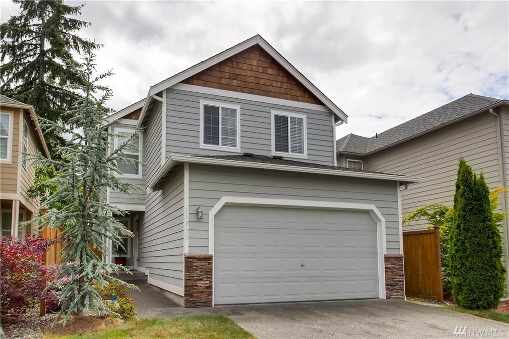 houses for lease 11439 se 193rd ter kent wa 98031 realtor 174 11439