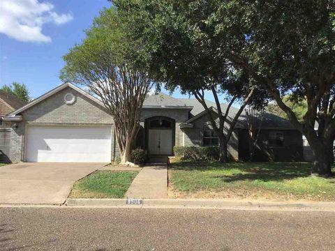 Photo of 8506 Crownwood Dr, Laredo, TX 78045