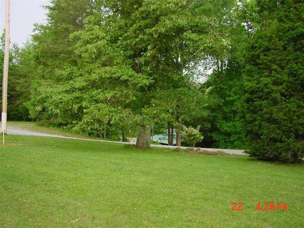 159 Back Pine Way, Ellijay, GA 30536 - realtor com®