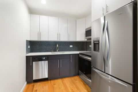Photo of 31-10 28th Rd Unit 3 C, Queens, NY 11102