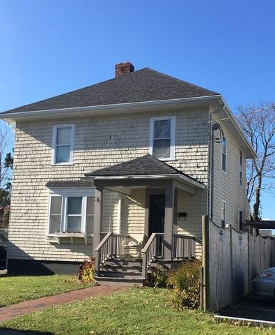 17 Newton St Unit 1 A  Barnstable  MA 02601. Hyannis  MA 4 Bedroom Homes for Sale   realtor com