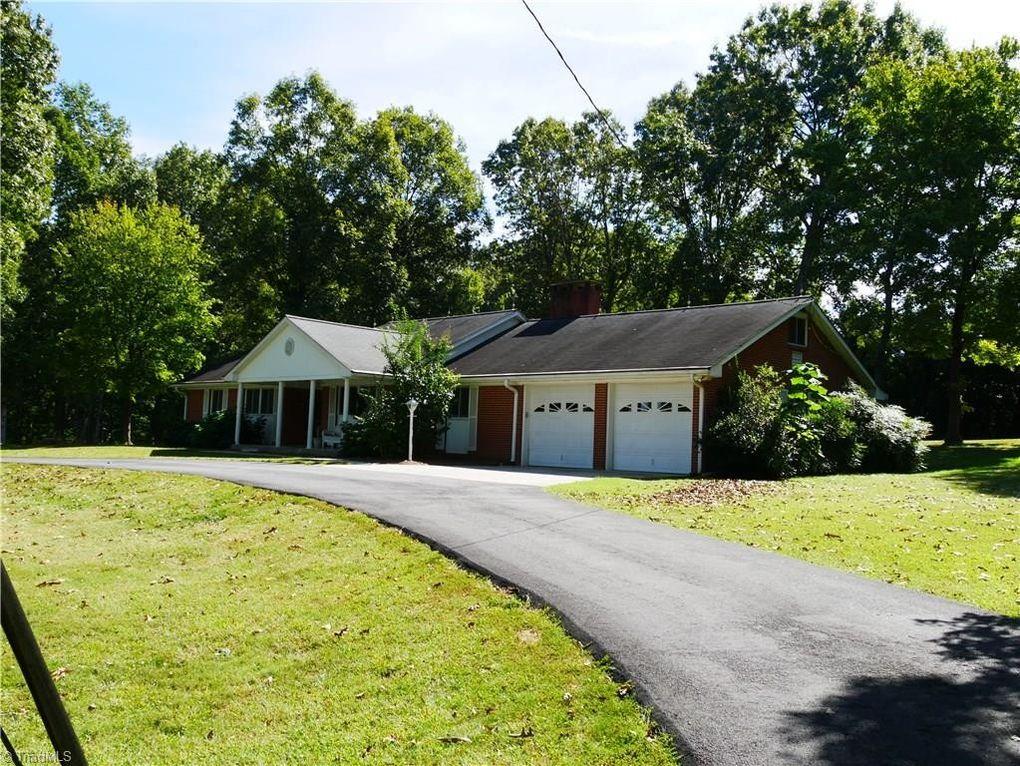 Walnut Creek Nc Homes For Sale