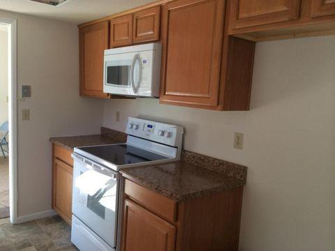 13292 Moccasin Ln, Shasta Lake, CA 96019