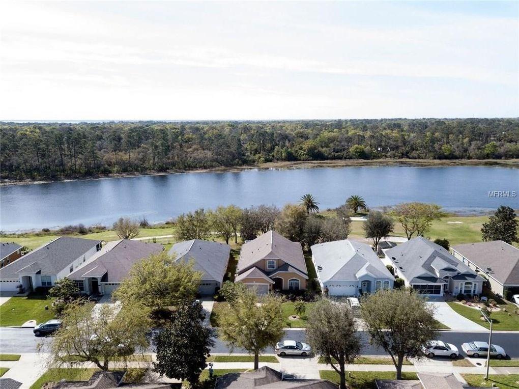 61 Spring Glen Dr, Debary, FL 32713