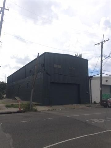 Photo of 1150 Magazine St, New Orleans, LA 70130
