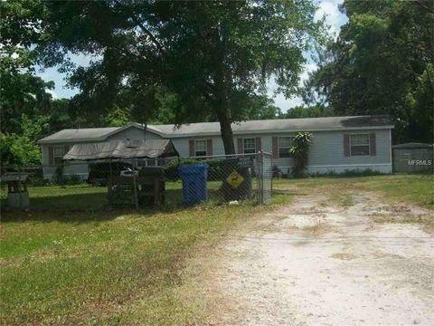 12113 Fawn Dale Dr, Riverview, FL 33569