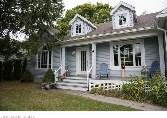 39 mls m3583933815 in rockland me 04841 home for sale and real estate listing 39