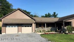70 Bayberry Dr, Jersey Shore, PA 17740