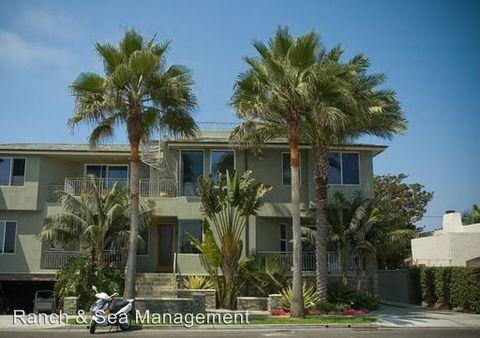 Photo of 138 Chestnut Ave, Carlsbad, CA 92008