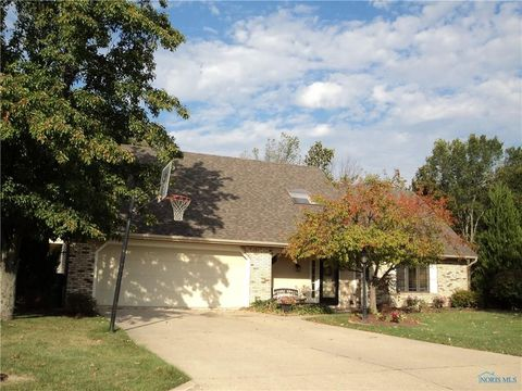 43506 real estate homes for sale realtor com rh realtor com Foreclosure Listings Most Beautiful Homes