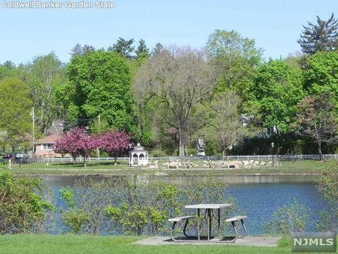 Park Ridge, NJ Real Estate - Park Ridge Homes for Sale - realtor.com®
