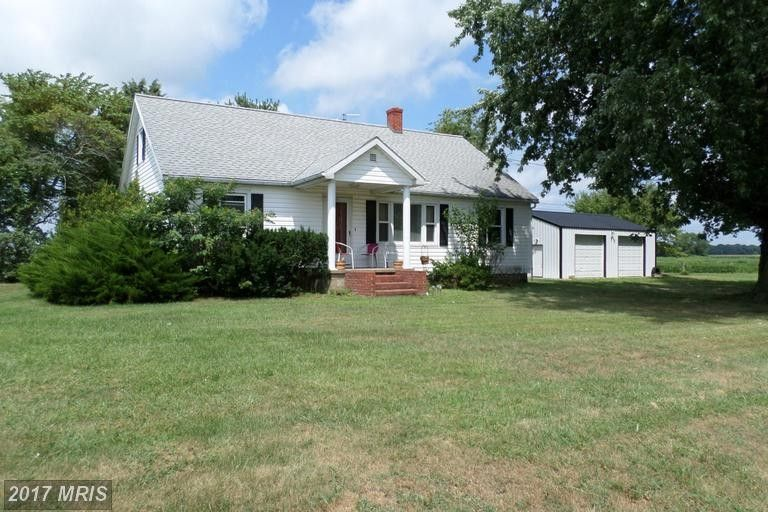 ridgely singles 49 single family homes for sale in ridgely md view pictures of homes, review sales history, and use our detailed filters to find the perfect place.