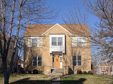 2901 Eads Ave, Saint Louis, MO 63104