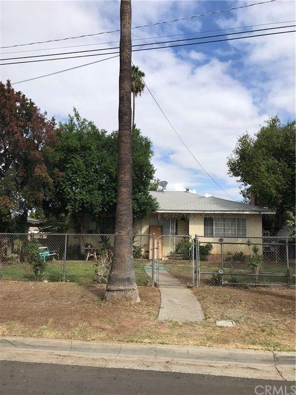 2555 Pennsylvania Ave, Riverside, CA 92507