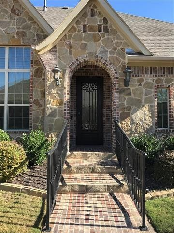 949 Saint George Ct  Keller  TX 76248. Keller  TX 2 Bedroom Homes for Sale   realtor com