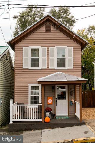 Winchester VA 2Bedroom Homes for Sale realtorcom