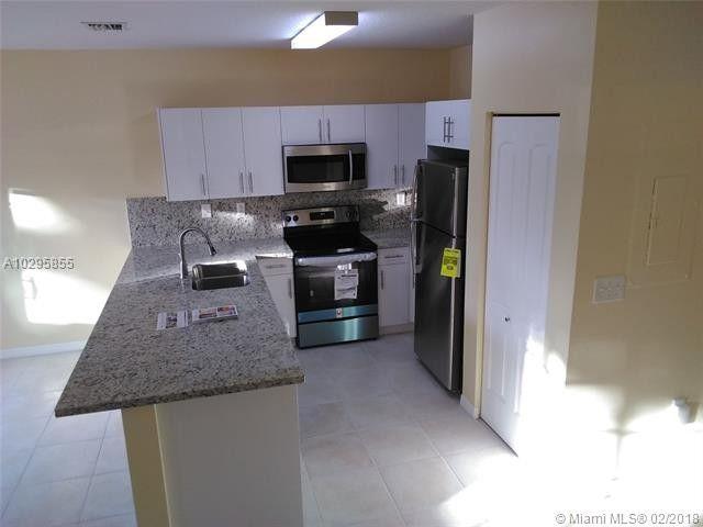 14228 Sw 133rd Ct, Miami, FL 33186