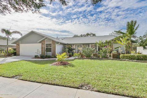 32937 real estate homes for sale realtor com rh realtor com