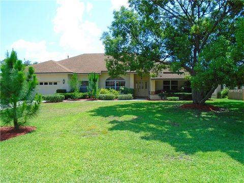 3002 plantation rd winter haven fl 33884 - Cypress Gardens Nursing Home