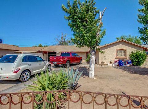2937 N 55th Ave, Phoenix, AZ 85031
