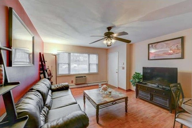 Apartments In North Edison Nj - Best Apartment In The World 2017