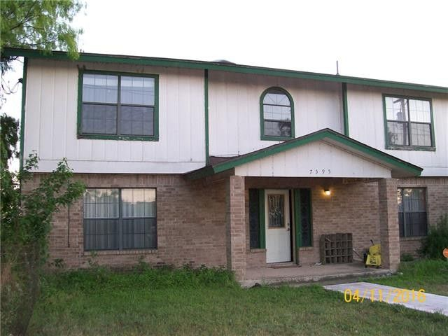 7595 vega verde rd del rio tx 78840 home for sale and