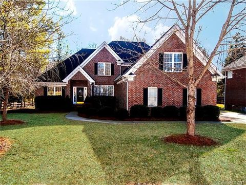 Charlotte Nc Assessor Property Search