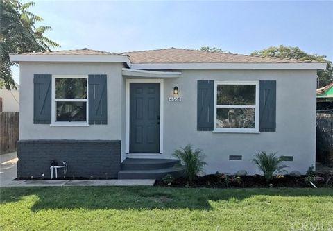 4608 E Myrrh St, Compton, CA 90221