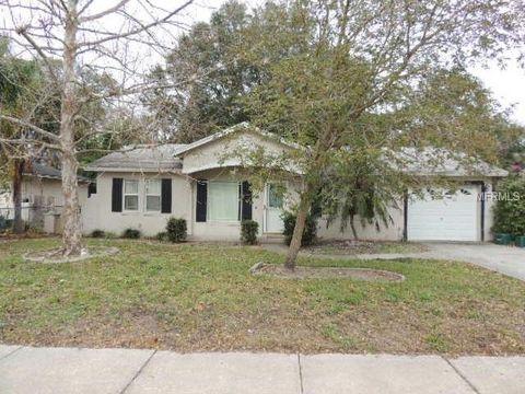 555 Pasadena Ave, Longwood, FL 32750