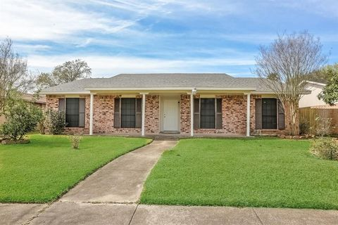 Photo of 5707 Purple Sage Rd, Houston, TX 77049
