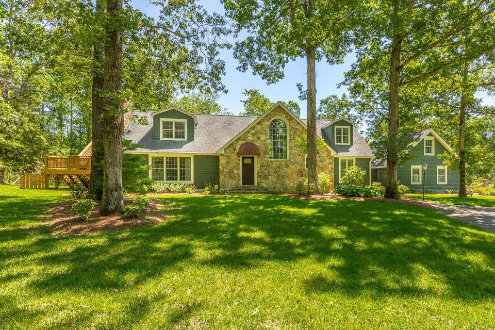 419 Mount Olive Rd, Lookout Mountain, GA 30750 - realtor.com®