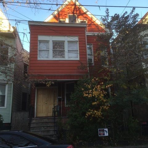Page 12 jersey city nj multi family homes for sale for 302 terrace ave jersey city nj