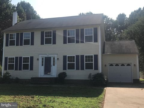 Photo of 17637 Saint Inigoes Rd, Saint Inigoes, MD 20684