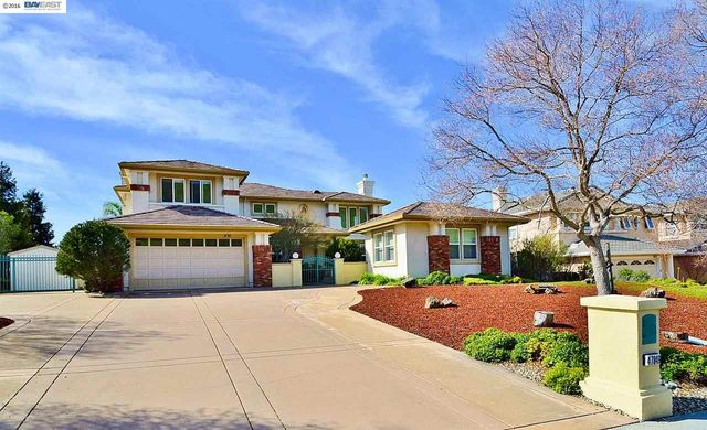 47849 avalon heights ter fremont ca 94539 home for for 47892 avalon heights terrace