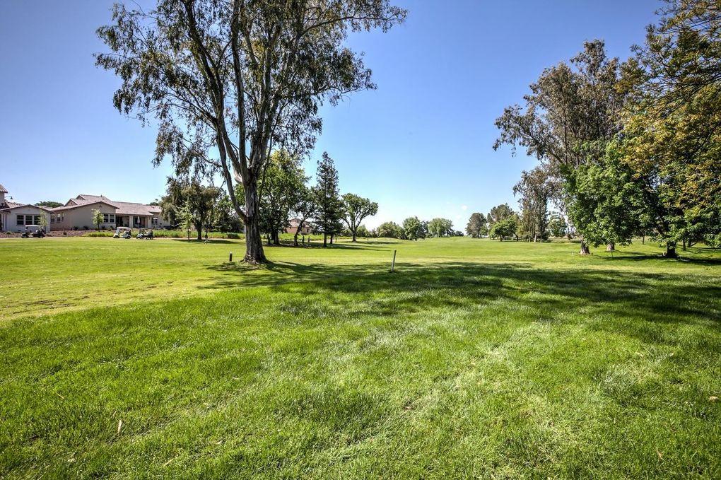 7145 Murieta Pkwy Rancho Murieta Ca 95683 Realtorcom
