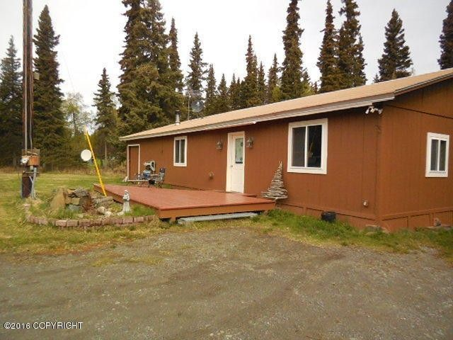Homes For Sale By Owner In Soldotna Ak