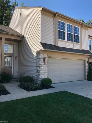 1663 Laughton Cir, Broadview Heights, OH 44147