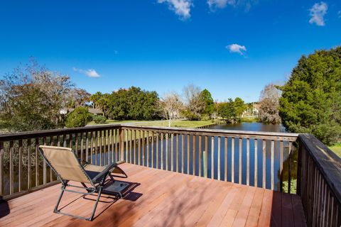 Photo of 105 Canal Dr, East Palatka, FL 32131