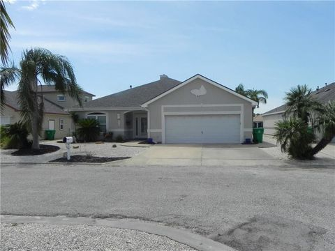 Photo of 115 Se Redfish Ct Se, Aransas Pass, TX 78336