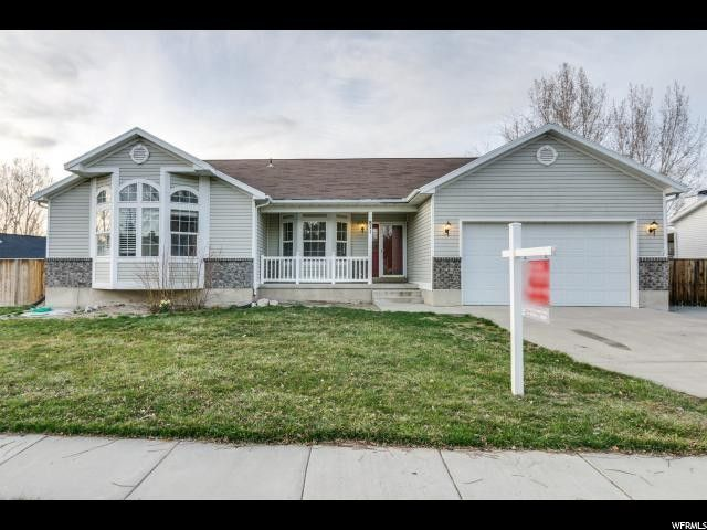 811 Country Clb Stansbury Park UT 84074