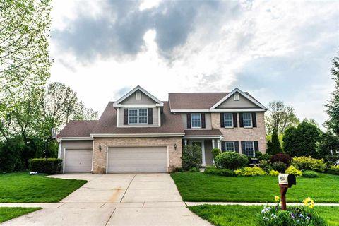 Homes For Sale Middleton Wi >> Middleton Wi Single Family Homes For Sale Realtor Com