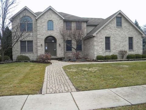Photo of 15335 Dan Patch Dr, Plainfield, IL 60544