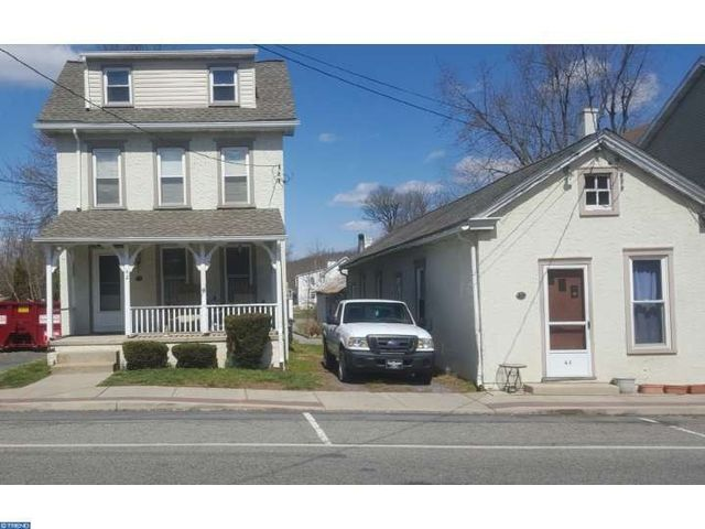 42 e main st elverson pa 19520 home for sale and real