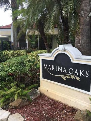 2445 sw 18th ter apt 116 fort lauderdale fl 33315 home for 2445 sw 18th terrace