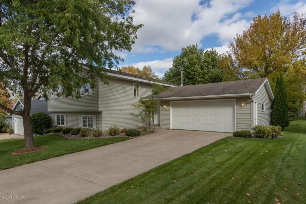420 43rd Ave Nw, Rochester, MN 55901