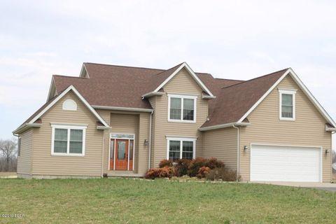 Photo of 280 Sycamore Rd, De Soto, IL 62924