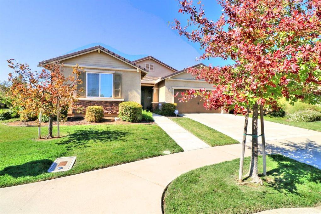 11979 Country Garden Dr, Rancho Cordova, CA 95742 - realtor.com®